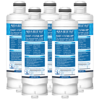 Samsung DA97-17376B, DA97-08006C, HAF-QIN/EXP Compatible Replacement Water Filter