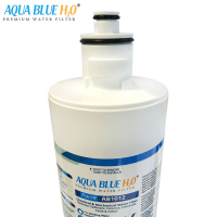 ZIP MicroPurity 93704 0.2 Micron Compatible Water Filter