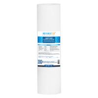 Undersink 3 Stage Water Filter 10