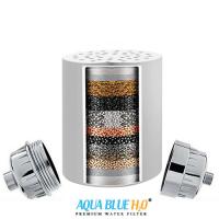 Shower Filter Cartridge SF650CR - for SF650WF