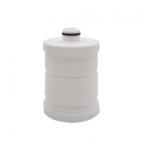3M Shower Filter Cartridge - Rust Removal