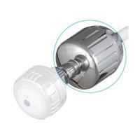 Sprite USA High-Output HOC Shower Water Filter Chrome HO2-CM