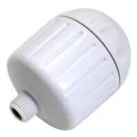 Sprite USA High-Output HOC Shower Water Filter White