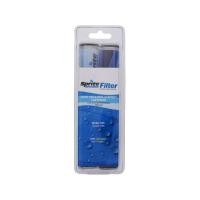 Sprite Original Hand Held Filtered Shower Handle Chrome HH-CM
