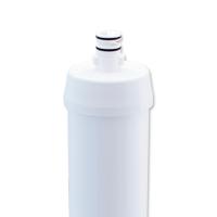 Aqua Blue H2O Water Filter Suits 3M AP8112 AP8000