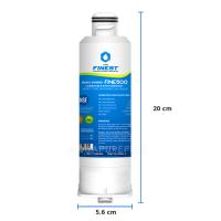 FINE500 Samsung Compatible Replacement DA97-17376B, DA97-08006C, HAF-QIN/EXP