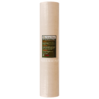 20x4.5 Inch Anti Bacteria Nano Zinc Filter for Whole House Rain Water Tank Filter System