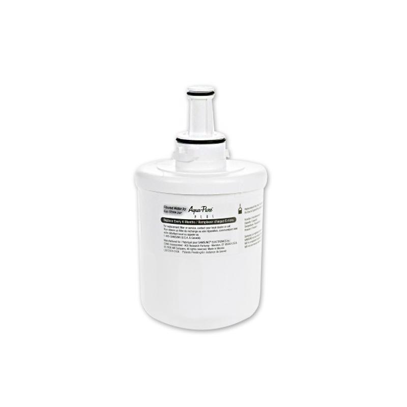 Samsung Genuine DA29-00003G Aqua Pure Plus Refrigerator Water Filter