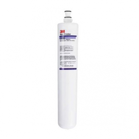 3M™ Water Filtration Products Replacement Filter Cartridge, Model P124BN, 4 per case, 5610901