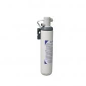 3M Aqua-Pure AP9112 Under Sink Replacement Filter Cartridge, Model AP Easy C-Cyst-FF, 5610428