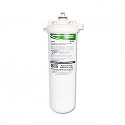 Billi Sub Micron Replacement Water Filter 990355