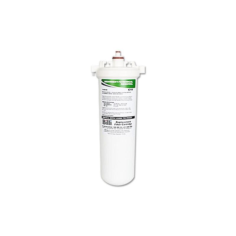 Billi Sub Micron Replacement Water Filter 990355billi