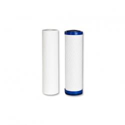 Billi Sub Micron Replacement Water Filter Set 990202