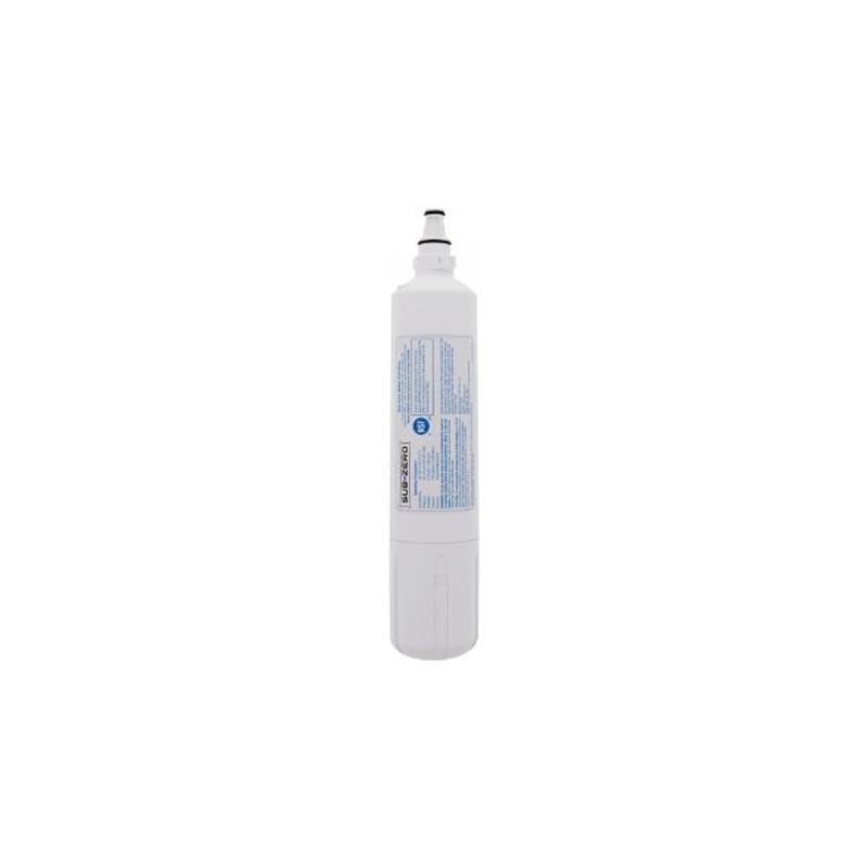 662 Sub Zero 4204490 Refrigerator Water Filter Replacement 0016145600982
