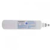 Sub-Zero 4204490 Refrigerator Water Filter Replacement