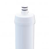 Omnipure USA CK5620 Replaces Aqua-pure AP8112