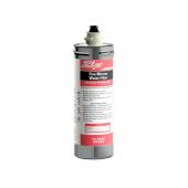 ZIP Genuine 91241 5 Micron Triple Action Water Filter