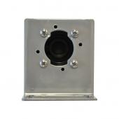 ZIP Industries Everpure QL1-BW Filter Head Suit 91241 & 91240