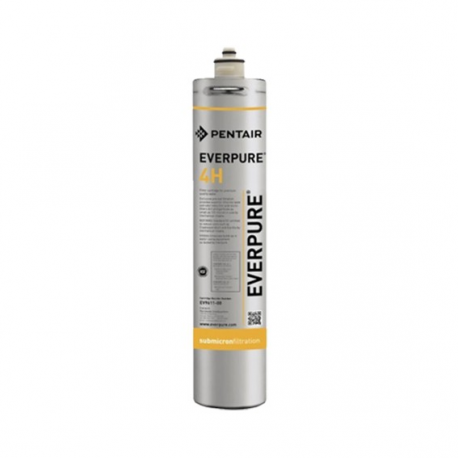 Everpure 4H Food Service Water Filter Commercial EV9611-00