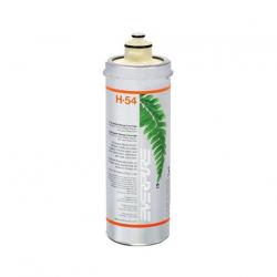 Everpure Replacement Filter Cartridge - H54-RC OCS2