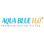 AQUA BLUE H2O