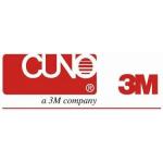 3M AQUA-PURE FILTERS - CUNO