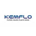 KEMFLO