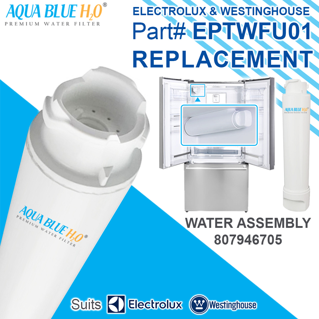 a water filter bypass is designed for homes that have a wholehouse water filtration system