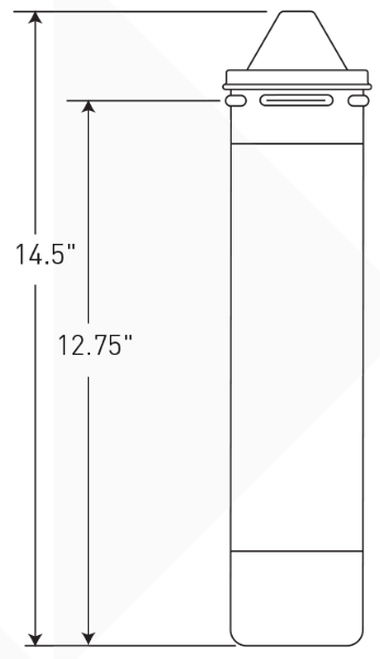 4CB5-S_EV9617-21_Everpure_Size.png