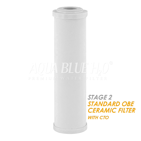 AB3STAGE_2stage-filter.jpg