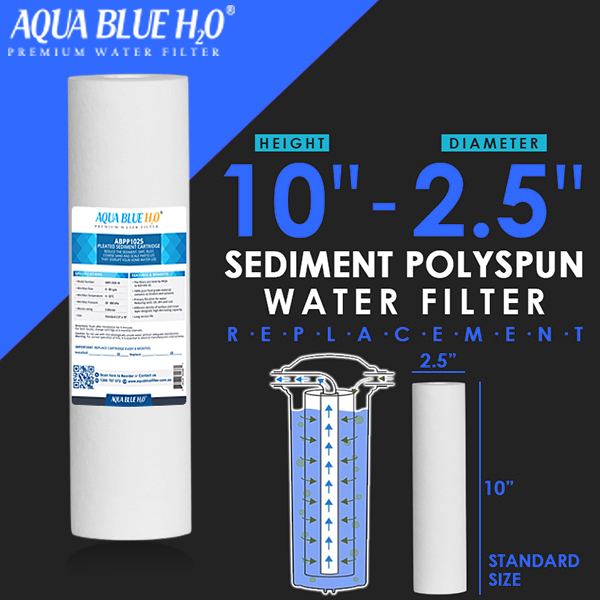 ABPP1025_10inch-AquaBlue_01.jpg