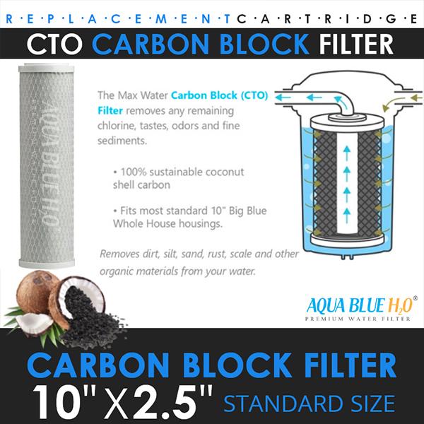 AquaBlueH2O_CTO_filter-10inch_02.jpg