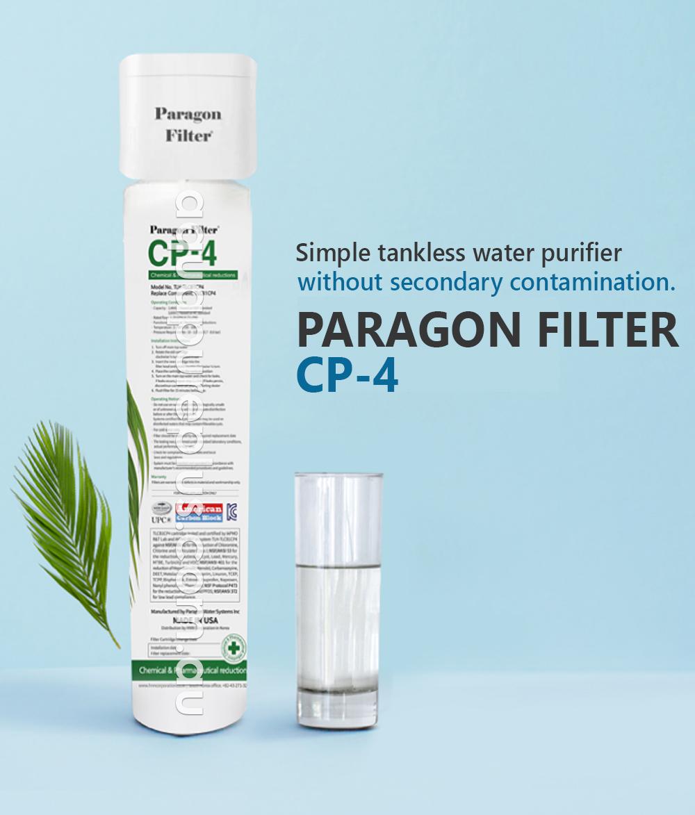 CP-4_Paragon-Filter_mexitrading.jpg