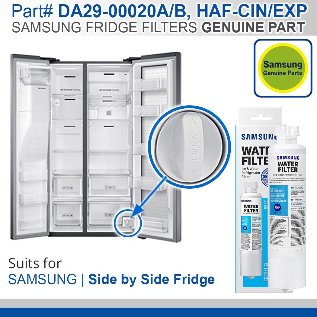 DA29-00020B-Side-by-Side.jpg