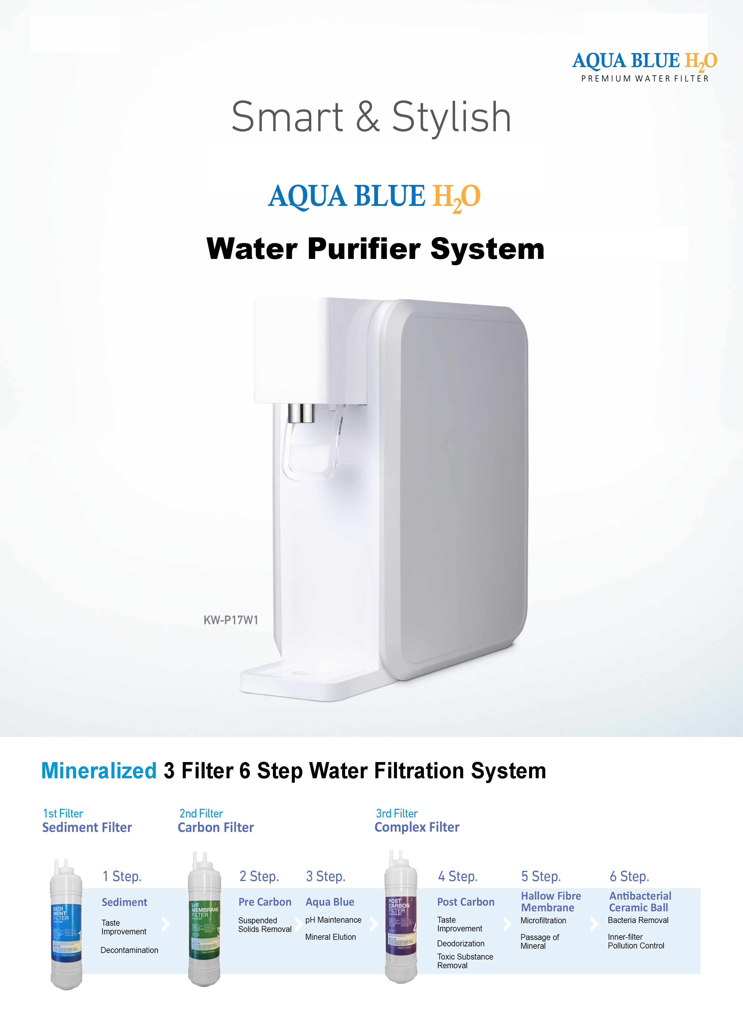 KW-P17W1_catalog-AquaBlue-1.png