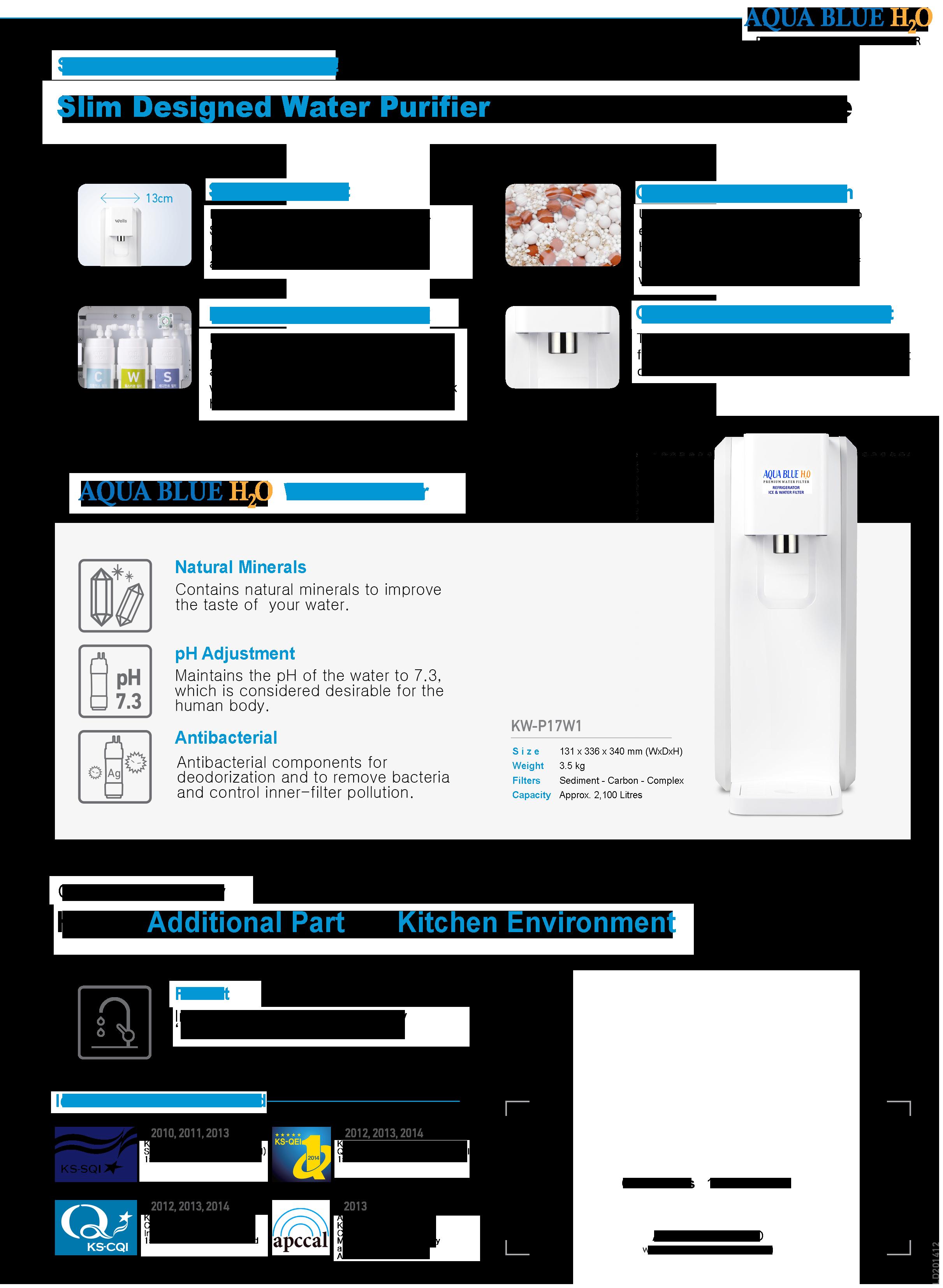 KW-P17W1_catalog-AquaBlue-2.png