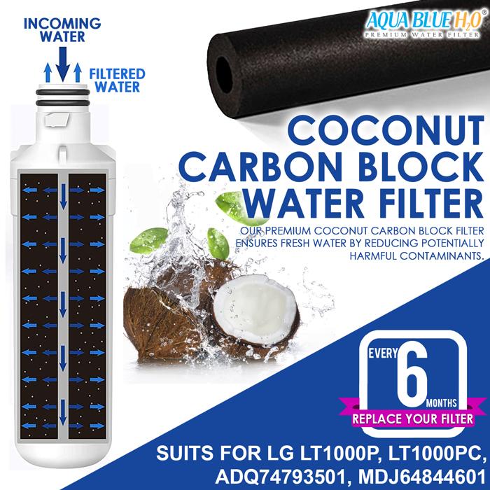 LT1000P-WF_AquaBlueH2O_image_coconut-car