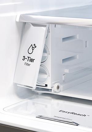 LT900-3-Tier-fridge.jpg