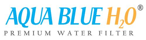 AQUA-BLUE-H2O_LOGO.jpg