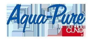 Aquapure.png