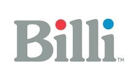 Billi.jpg