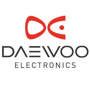 Daewoo-logo.jpg