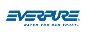 EVERPURE-logo.jpg