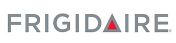 Frigidaire-logo.jpg
