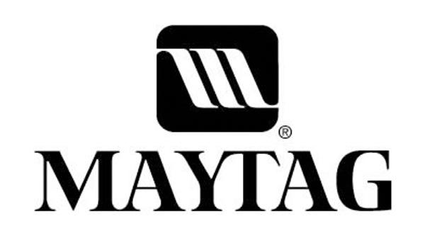 MAYTAG-logo.jpg