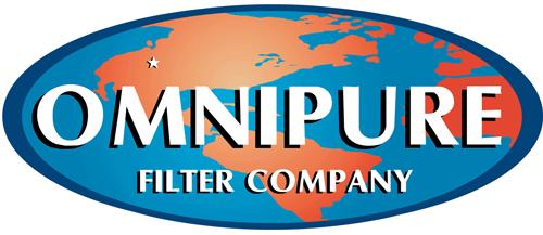 Omnipure_Logo.jpg
