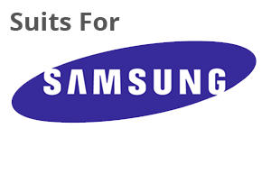 Suits-For-SAMSUNG.png