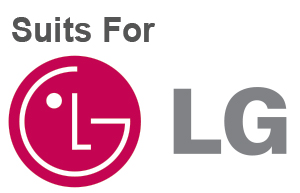 suits for LG_logo.jpg