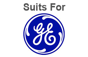 suits-for-GE.jpg