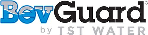 bevguard_logo.jpg